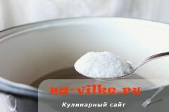 marinovannaja-kukuruza-03
