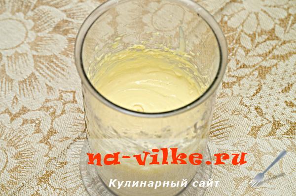 pirog-nezhenka-1