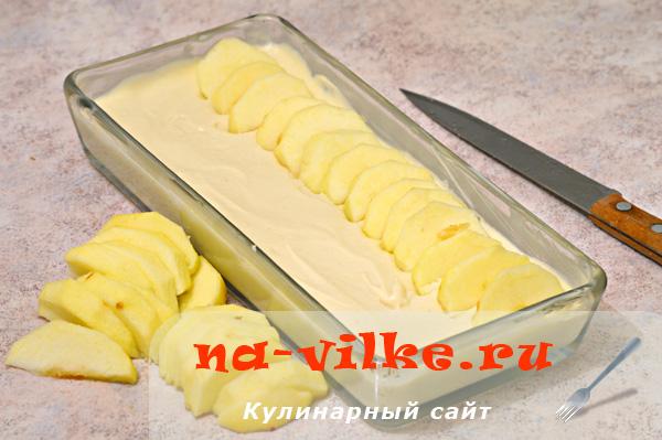 pirog-nezhenka-3