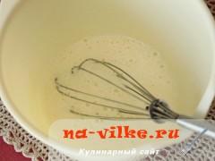 pirog-tvorozhniy-03