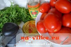 pomidory-s-botvoy-1