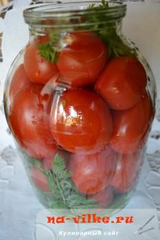 pomidory-s-botvoy-3
