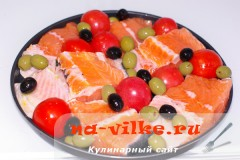 semga-s-tomatami-1