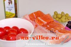 semga-s-tomatami-3