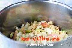 varenie-iz-jablok-grush-03