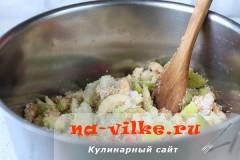 varenie-iz-jablok-grush-05
