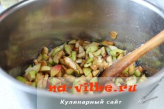 varenie-iz-jablok-grush-06