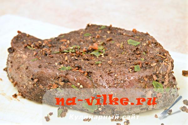 vjalenaja-govjadina-4