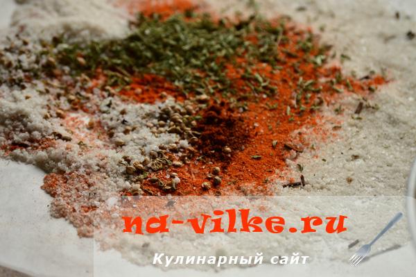 vjalenaja-svinina-07