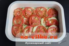 zapekanka-kabachki-farsh-4