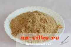 zheleyniy-tort-1