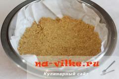 zheleyniy-tort-2