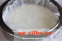 zheleyniy-tort-4