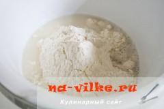 beljashi-01
