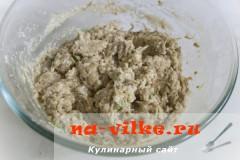 kotleti-iz-baklazhan-05