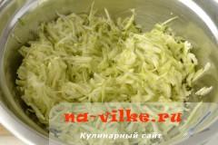 kotlety-kabachok-kurica-2