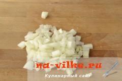 kotlety-kabachok-kurica-4