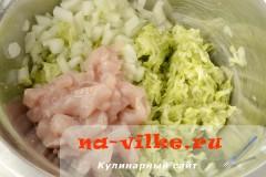 kotlety-kabachok-kurica-5