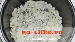krestianskiy-soup-1