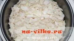 krestianskiy-soup-3