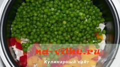krestianskiy-soup-4