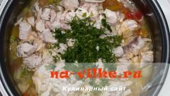 krestianskiy-soup-7