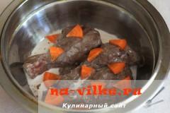 kurica-v-shokolade-3