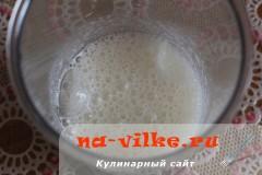 mandarinovie-pirozhnie-04