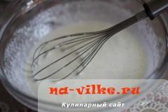 mandarinovie-pirozhnie-05