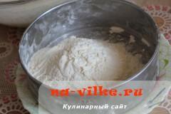 mandarinovie-pirozhnie-06