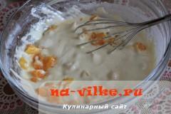 mandarinovie-pirozhnie-08