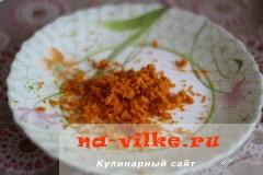 mandarinovie-pirozhnie-09
