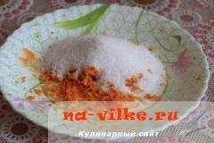mandarinovie-pirozhnie-10