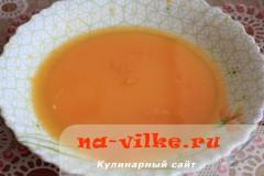 mandarinovie-pirozhnie-11