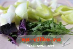marinovannie-pomidori-perec-luk-02