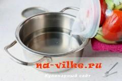 marinovannie-pomidori-perec-luk-07