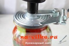 marinovannie-pomidori-perec-luk-11