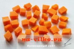 molochniy-soup-s-tikvoy-02