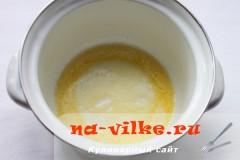 molochniy-soup-s-tikvoy-03