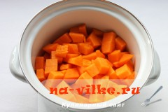 molochniy-soup-s-tikvoy-04
