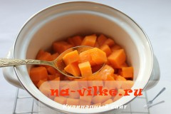 molochniy-soup-s-tikvoy-05
