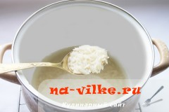 molochniy-soup-s-tikvoy-06