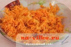 morkovnoe-pechenie-2