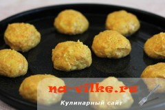 morkovnoe-pechenie-5