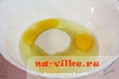 pirog-s-diney-1
