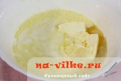 pirog-s-diney-2