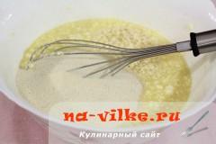 pirog-s-diney-3
