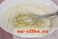 pirog-s-diney-4