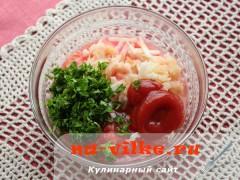 shi-iz-kapusty-06