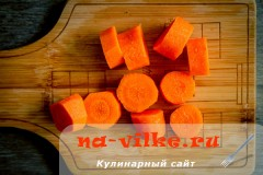 sup-pure-kurica-4